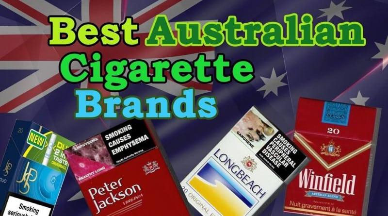 Quel est le prix de la transformation du tabac?