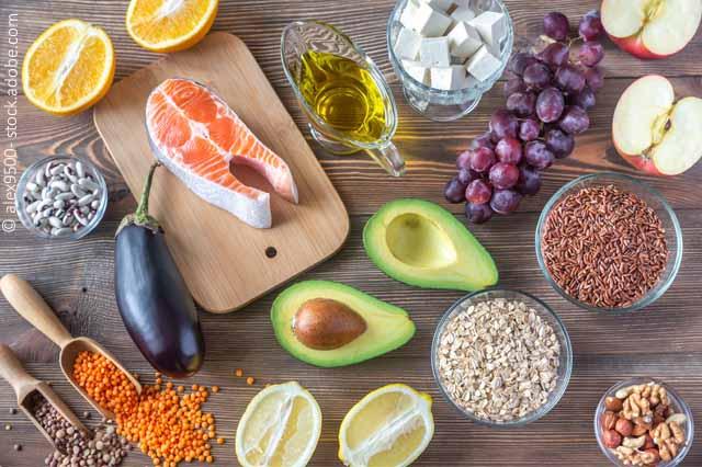 Pourquoi le foie produit-il trop de cholestérol?
