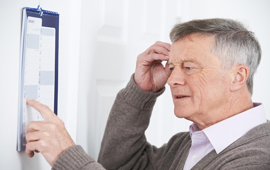 Comment réagir au refus de soins d'un patient?