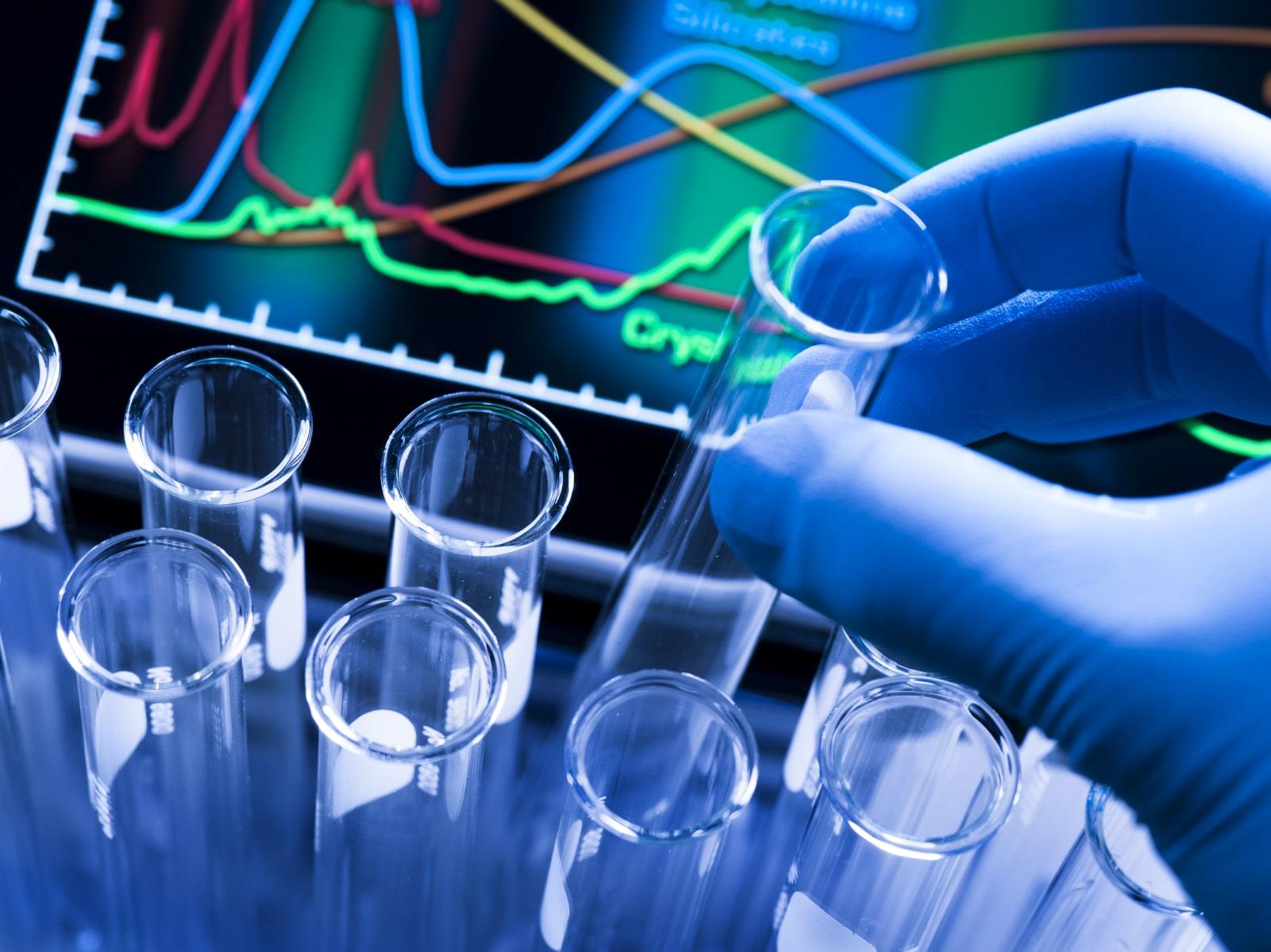 Quel est le salaire d'un biologiste?
