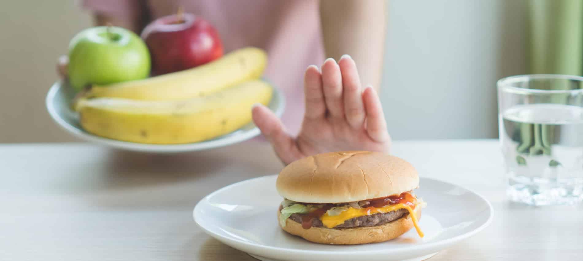 Quel fromage devriez-vous manger lorsque vous avez des triglycérides?